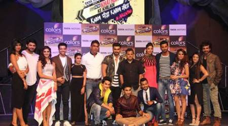 'Khatron Ke Khiladi' packs more power for new season