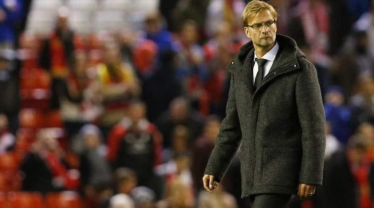 Liverpool, Juergen Klopp, Juergen Klopp Liverpool, Juergen Klopp Liverpool manager, Juergen Klopp Europa League, Liverpool Europa League, Football News, Football