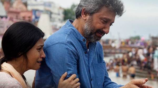 Konkona Sen Sharma, Talvar, Konkona Sen Sharma Talvar, Konkona Talvar, Konkona Talvar Movie, Konkona Talvar film, Irrfan Khan, Aarushi Talwar murder Case, Aarushi Hemraj Murder Case, Talvar movie Review, Talvar Review, Talvar movie collection, Meghna Gulzar, Entertainment news