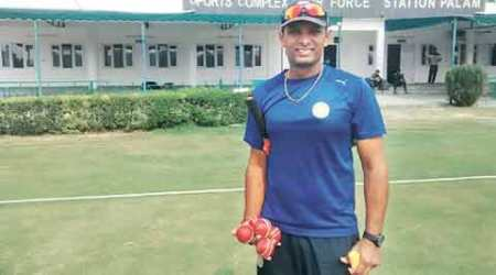 Ranji Trophy 2015: Saurashtra look to stay at home away againstServices