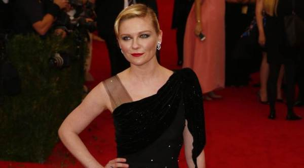 Kristen Dunst, Kristen Dunst Movies, Kristen Dunst Spiderman, Kristen Dunst films, Kristen Dunst Hollywood, Kristen Dunst upcoming Film, Entertainment news