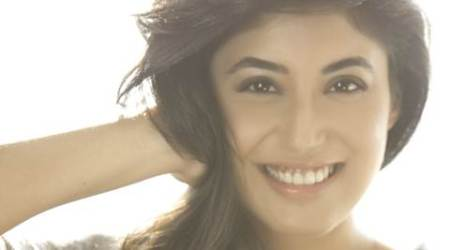 Kritika Kamra wraps up 'Reporters', snubs rumours of newshow