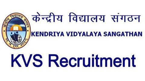 kendriya vidyalaya exam, kendriya vidyalaya recruitment exam, KVS recruitment exam, KVS paper leak, KVS exam cancelled, india news, education news, latest news