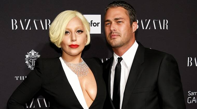 lady gaga, Taylor Kinney, Taylor Kinney news, Taylor Kinney tv shows, Taylor Kinney latest news, Taylor Kinney lady gaga, entertainment news