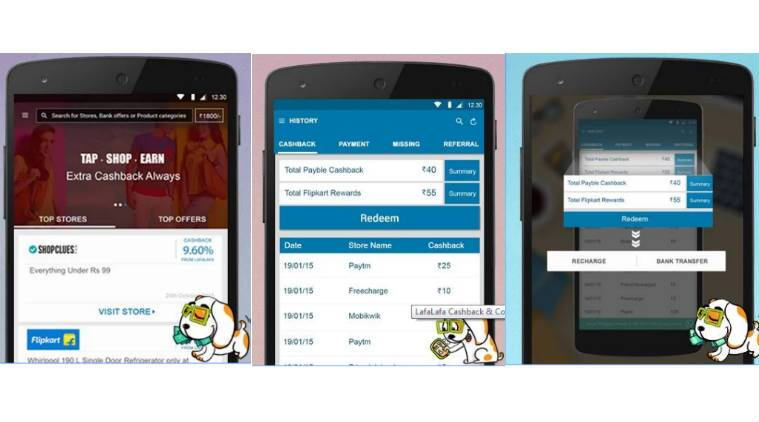Shop using a mobile wallet this Diwali: Paytm to PayUMoney