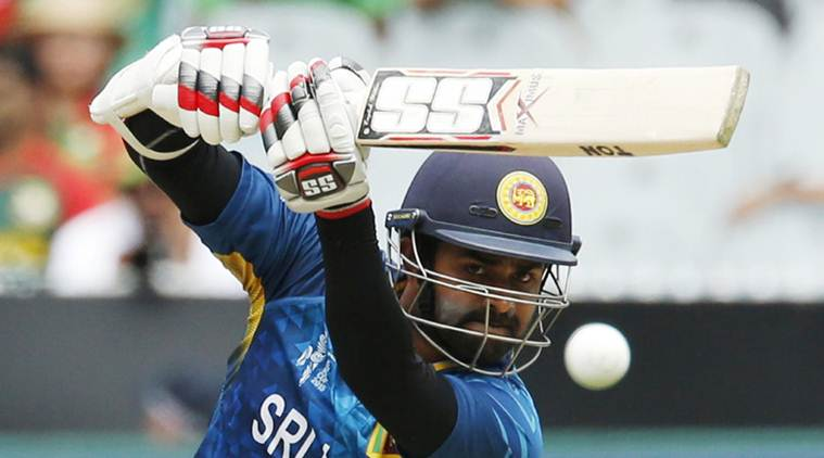 Lahiru Thirimanne, Lahiru Thirimanne Sri Lanka, Sri Lanka Lahiru Thirimanne, Sri Lanka West Indies, West Indies Sri Lanka, Sri Lanka cricket, Cricket News, Cricket