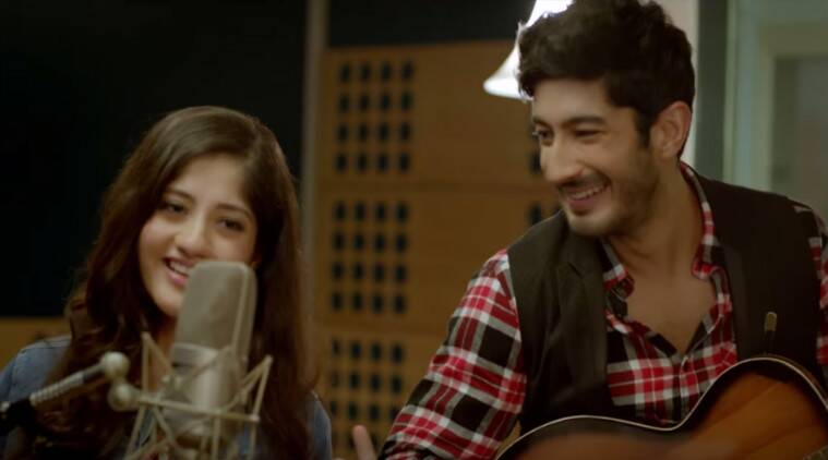 Beaches] Anmol malik lamhein video song download