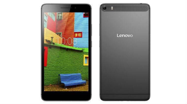 Lenovo, Lenovo Phab Plus, Lenovo Phab Plus tablet, Lenovo Phab Plus phablet, Lenovo Phab Plus specs, Lenovo Phab Plus features, Lenovo Phab Plus specifications, Lenovo Phab Plus price, Amazon India, Mobiles, tablets, Android, gadget news, tech news, technology