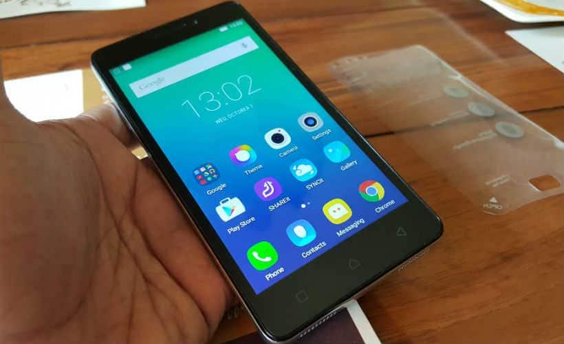 Sony Xperia Z5, Sony Xperia Z5 Premium, Lenovo Vibe P1, Lenovo Vibe P1m, Xperia Z5 specs, Xperia Z5 Premium specs, Lenovo Vibe P1 specs, Lenovo Vibe P1m specs, Xperia Z5 features, Xperia Z5 Premium features, Vibe P1 features, Vibe P1m features, mobiles, Android, smartphones, tech news, technology