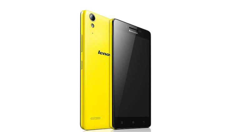 This Diwali Lenovo A1000 A6000 Shot And K3 Note Music At