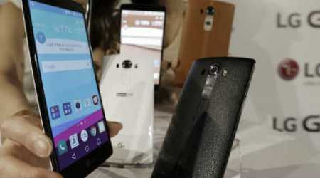 LG, LG G4 Android Marshmallow, LG G4, Android Marshmallow, Operating Systems, Mobile, LG G4 review, LG G4 Marshmallow update, LG G4 marshmallow update coming, mobile, LG mobiles, gadget news, google news, Android, tech news, technology