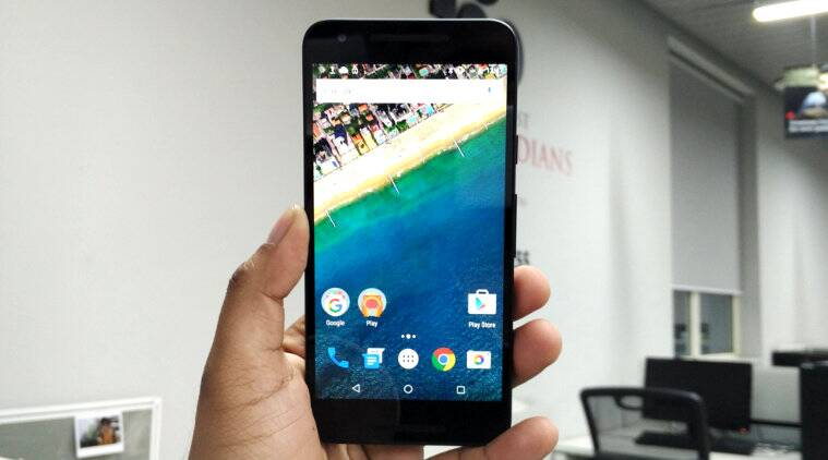Google Nexus 5X review, Lg Google Nexus 5X review, Nexus 5X, Nexus 5X specs, Nexus 5X camera, Google, Google Nexus, Android Marshmallow, Android 6 update, Nexus 5X Android marshmallow, smartphones, technology news