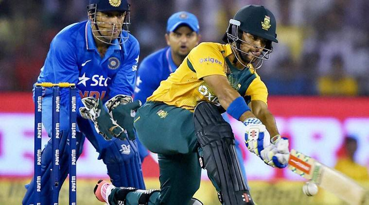 live cricket score, live score, India vs South Africa, Ind vs SA, India vs South Africa live, Ind vs SA live, India vs SA live score, India vs SA T20, live score Ind vs SA, India South Africa, India vs South Africa series, India vs South Africa tickets, cricket score live, cricket news, Cricket