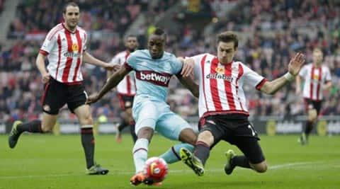 Liverpool defender Mamadou Sakho felt like 'caged lion' under BrendanRodgers