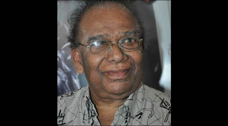 Mada Venkateswara Rao, Mada Venkateswara Rao dies, Mada Venkateswara Rao passes away, Mada Venkateswara Rao death, Mada Venkateswara Rao news, Mada Venkateswara Rao films, Mada Venkateswara Rao movies