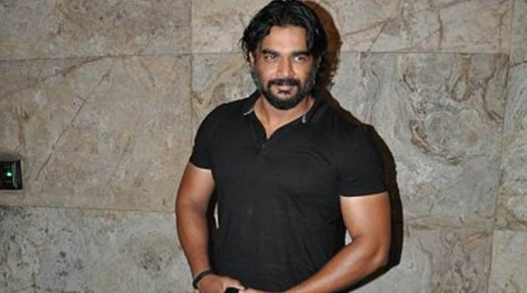 My respect for women has gone up tremendously after growing my hair: R  Madhavan | Entertainment News,The Indian Express