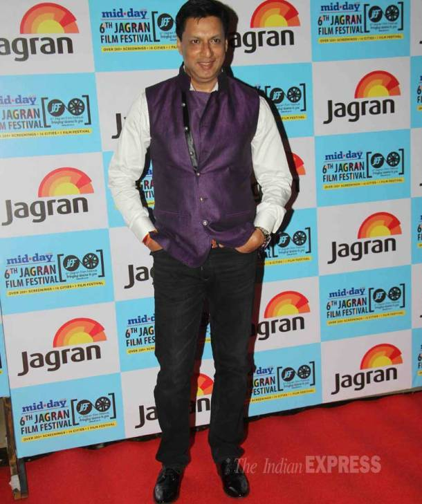 Madhur Bhandarkar, bollywood, entertainment
