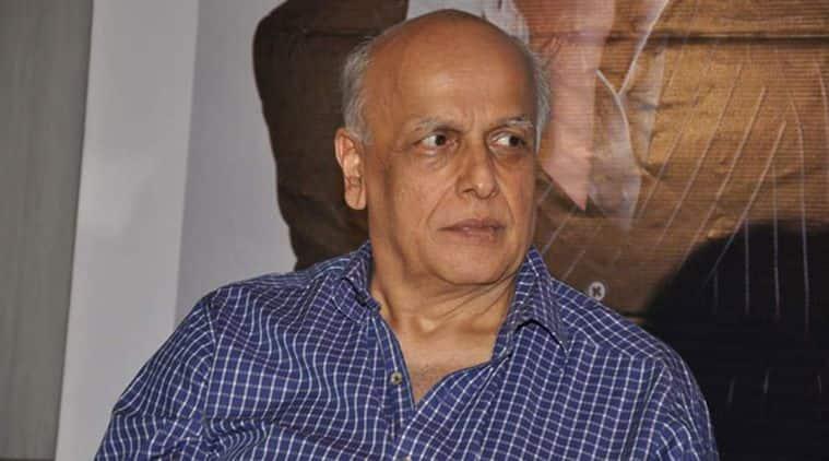 Mahesh Bhatt, Mahesh Bhatt interview, Mahesh Bhatt news, Mahesh Bhatt films, Mahesh Bhatt movies, Mahesh Bhatt director, Mahesh Bhatt play, milne do, milne do Mahesh Bhatt