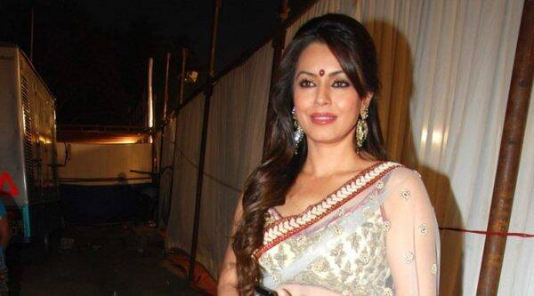 Mahima Chaudhry, Sheena Bora Murder, Indrani Mukherjea, Mahima Chaudhry Sheena Bora Murder, Mahima Chaudhry Films, Mahima Chaudhry Movies, Entertainment news
