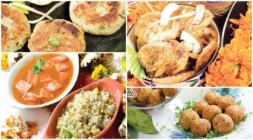 5 vegetarian recipes that are healthy and light the indian express india is predominantly a vegetarian country with most local cuisines incorporating a lot of healthy vegetables into their dishes in fact during pujas and forumfinder Images