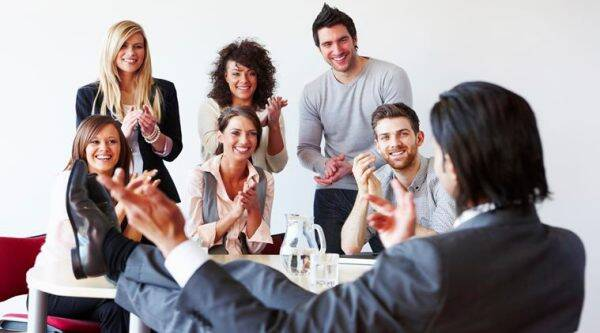 job satisfaction can lead to better Prosocial bonuses increase employee satisfaction prosocial bonuses in the form of expenditures on teammates lead to better this bonus on job satisfaction.