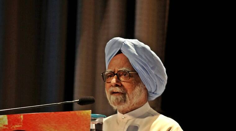 manmohan singh, manmohan singh in Gujarat, manmohan singh in gandhinagar, manmohan singh visit gandhinagar, manmohan singh security, gujarat security, ahmedabad news