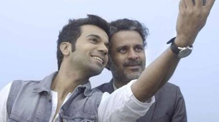 'Aligarh' gets standing ovation in Busan, director Hansal Mehta elated