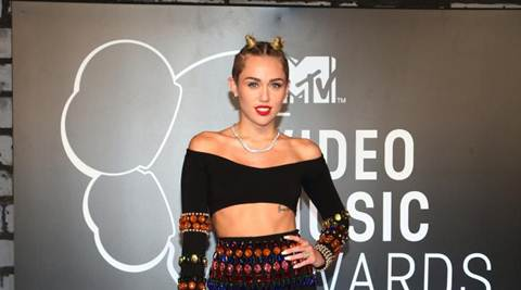 Miley Cyrus, Miley Cyrus news, Miley Cyrus breaks down, Miley Cyrus latest news, Miley Cyrus songs, Miley Cyrus performance, entertainment news