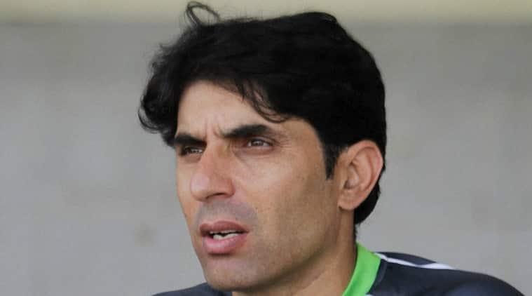 Misbah ul Haq, Misbah ul Haq Pakistan, Pakistan Misbah ul Haq, Misbah ul Haq Paistan cricket, Misbah ul Haq Pakistan captain, Cricket News, Cricket