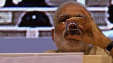 narendra modi, narendra modi prime minister, narendra modi reforms, naredra modi tenure, narendra modi packages, modi, modi news, latest news