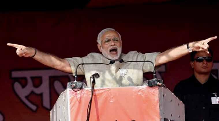 narendra modi, bjp, UP panchayat elections, Modi panchayat elections, BJP UP panchayat elections, Modi UP panchayat elections, Uttar preadesh news