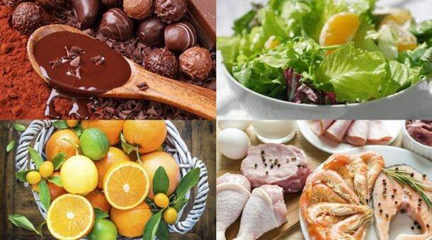 5 foods to boost your mood | Lifestyle Gallery News,The Indian Express