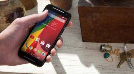 Moto G, Moto G (2nd gen), Flipkart Big Billion Day sale, Big Billion Day sale, Big Billion Day Flipkart, Flipkart sale, Moto G (2nd gen) LTE, Moto G (2nd gen) vs Moto G (3rd gen), technology, technology news