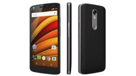 motox-force-small