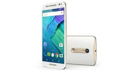 Motorola, Moto X Style, Moto X Style India launch, Moto X Style specs, Moto X Style features, Moto X Style specifications, Moto X Style price, Moto X Style India price, mobiles, Android, smartphones, gadget news, tech news, technology