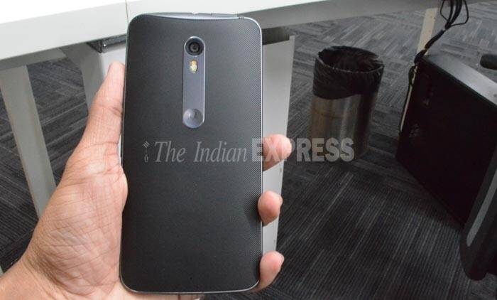 Moto X Style review, Moto X Style Express Review, Moto X Style Flipkart, Moto X Style Reviews, Moto X Style Price, Moto X Style specs, Moto X Style vs Moto X Play, Moto X 2015 review, Moto X Style features, mobiles, smartphones, technology, technology news