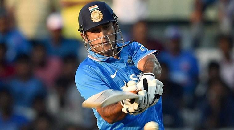 MS Dhoni, MS Dhoni India, India vs South Africa, South Africa vs India, IndvsSA, SAvsInd, MS Dhoni Virat Kohli, Cricket News, Cricket