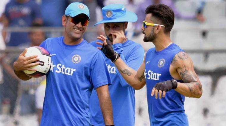 MS Dhoni, MS Dhoni India South Africa, South Africa vs India, MS Dhoni India runs, South Africa vs India, Cricket News, Cricket