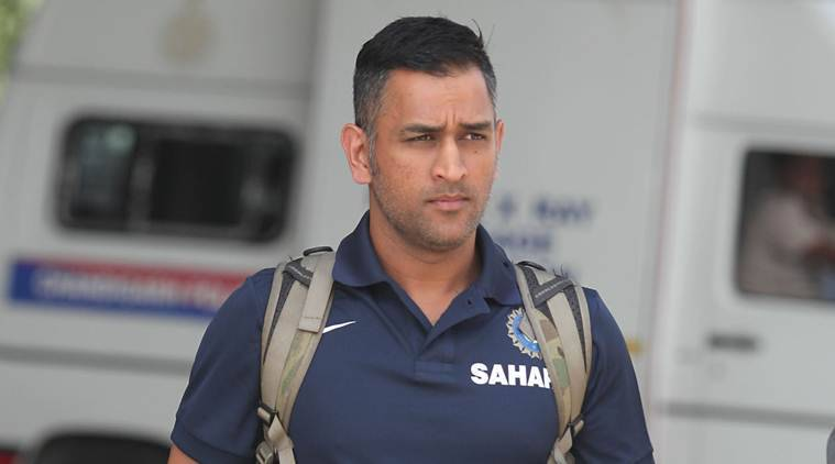 MS Dhoni, MS Dhoni India, India MS Dhoni, India South Africa, South Africa India, IndvsSA, SAvsInd, MS Dhoni N Srinivasan, BCCI N Srinivasan, Cricket News, Cricket