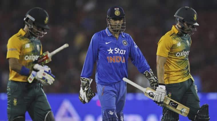 India vs South Africa, Ind vs SA, SA vs Ind, Ind vs SA, SA Ind, India South Africa, MS Dhoni India, India MS Dhoni, Dhoni India, Cricket News, Cricket