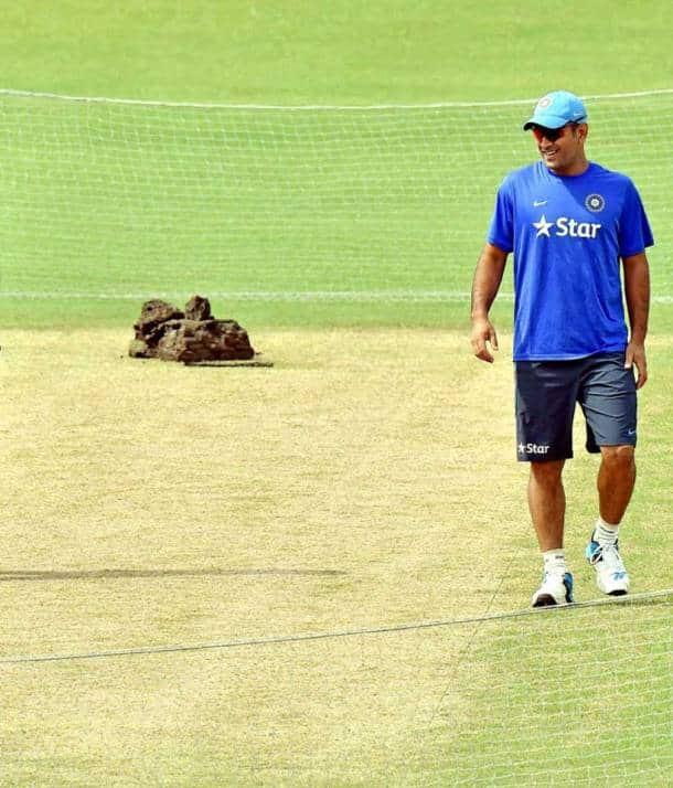 Ind Vs SA final, final India vs SA, india vs south africa 2nd t20, india vs south africa final, india vs south africa final match, india vs south africa final t20, final match india vs SA, t20 match, India SA t20 match, cricket match, cricket match today