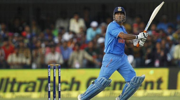 MS Dhoni, MS Dhoni India, India MS Dhoni, Dhoni India, India vs South Africa, 2nd ODI, Ind vs SA 2nd ODI, SA vs Ind 2nd ODI, South Africa in India, Cricket News, Cricket