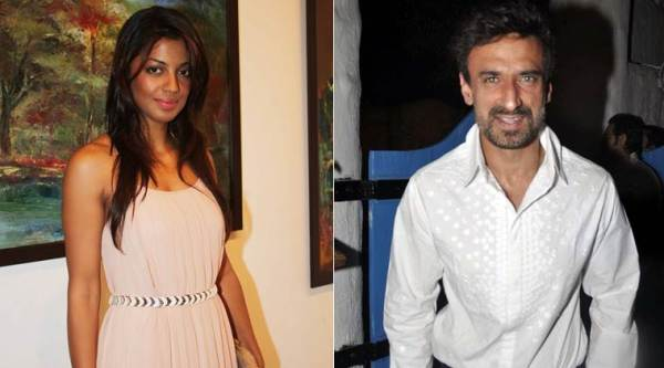 Mugdha Godse, Rahul Dev, Mugdha Godse News, Mugdha Godse Boyfriend, Mugdha Godse Rahul Dev, Mugdha Godse Marraige, Mugdha Godse Engagement, Mugdha Godse relationship, Mugdha Godse Rahul Dev dating, Mugdha Boyfriend Rahul Dev, Mugdha Godse Confirms Relationship, Mugdha Rahul, Mugdha