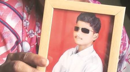 Road rage: Who killed Nihal Sayyed? Pune police grope in the dark