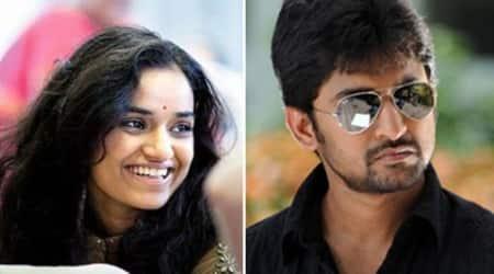 Director Nag Ashwin to wed Ashwini Dutt's daughterPriyanka
