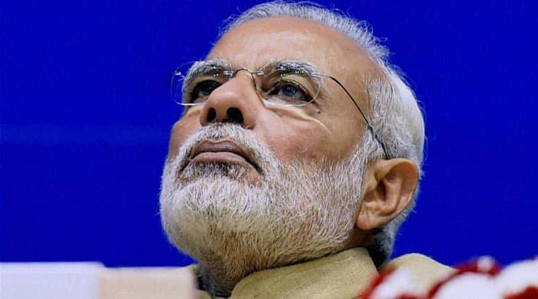Modi, Narendra Modi, Mann ki baat, govt job interviews, interview for govt job, govt job interview, modi mann ki baat, narendra modi mann ki baat, modi mann ki baat speech narendra modi mann ki baat speech, Modi news, India news