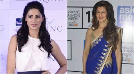 Nargis Fakhri to meet Sangeeta Bijlani for tips on 'Azhar' biopic