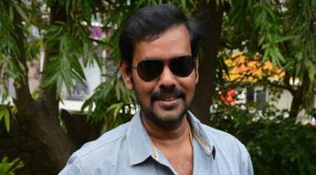 Natarajan Subramaniam, Natty, bongu, Natarajan Subramaniam Bongu, Natarajan Subramaniam Movies, Natarajan Subramaniam in Bongu, Natty movies, Natty Bongu, Natty Stylish Avatar, Entertainment news