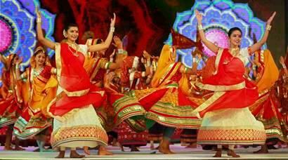 Navratri, Navaratri, Garba, Dandiya, Dandiya Raas, Garba Raas, Durga, Durga Puja, Durga Pooja, Navratri Photos, Garba Photos, Dandiya Photos, Goddess Durga, Navratri Festival, Garba Dance, Garba songs, Garba Festival, Dandiya festival