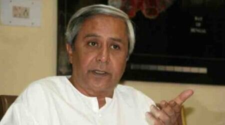 Women in flesh trade not rape victims as per MHA guidelines: Naveen Patnaik